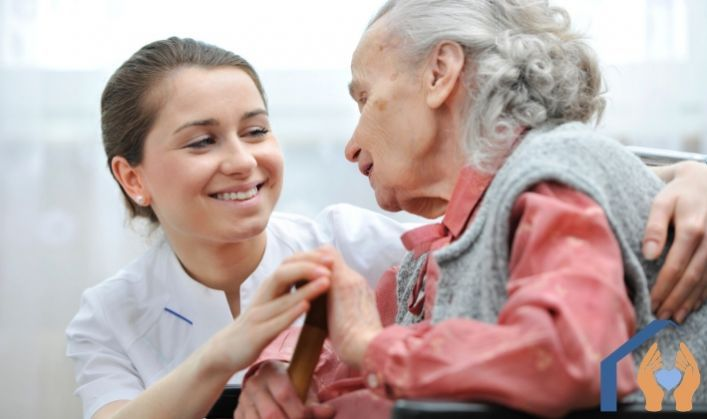 Benefits of home health agency