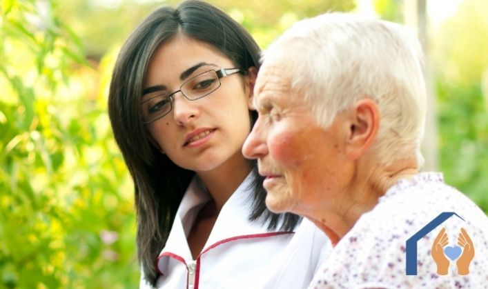 Home care for senior FAQs