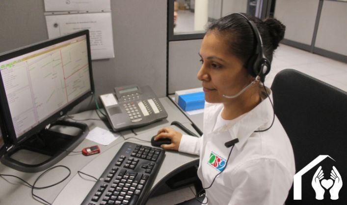 Updated: The benefits of a medical alert system