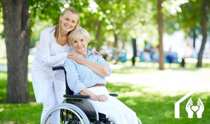 Updated: How to choose a reliable home care provider