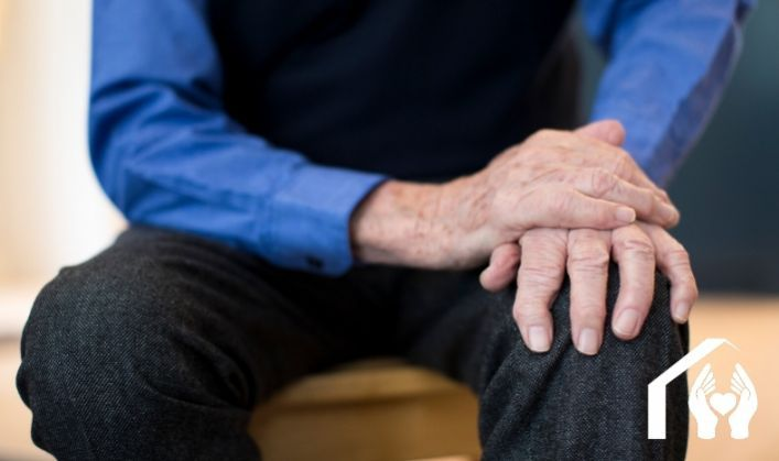 Parkinson's Disease Awareness Month and Senior Care