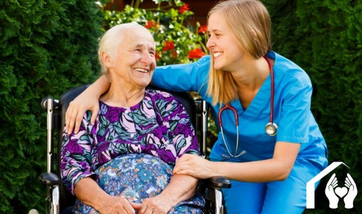 How to choose a reliable home care provider